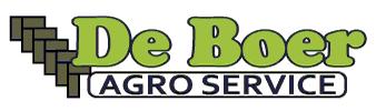 De Boer Agro Service